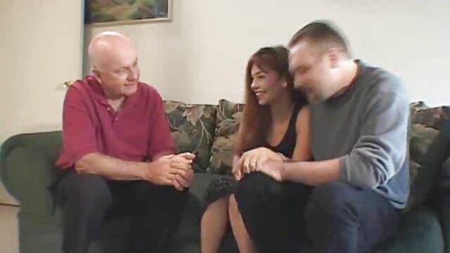 Բաֆի մեծ մինետ սեքս տեսանյութեր Հին, 18 տարեկան տղամարդ անդամ